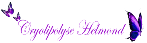 Cryolipolyse Helmond